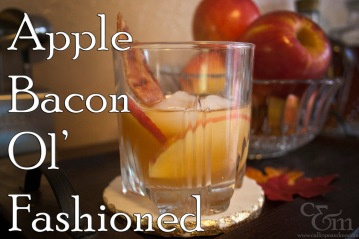 apple-bacon-01