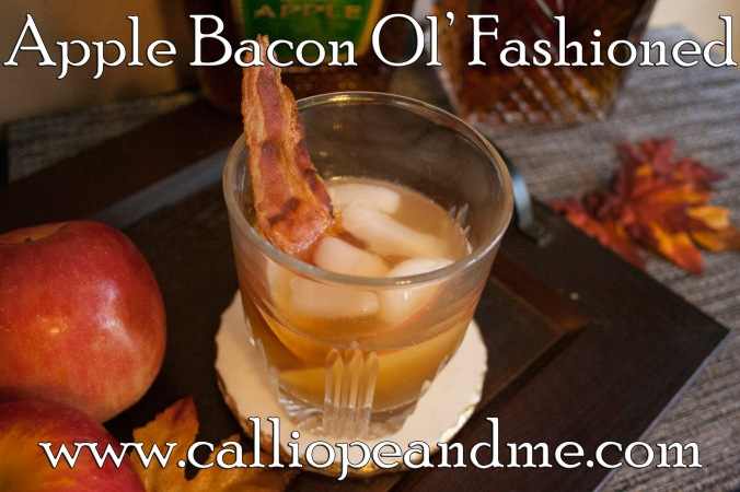 apple-bacon-02