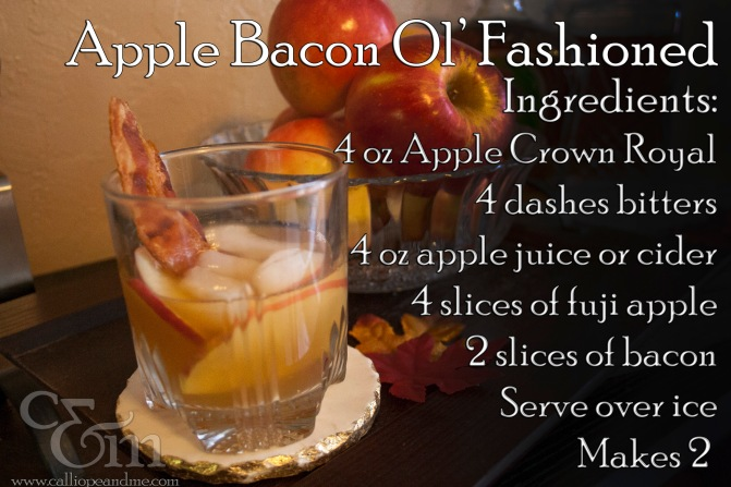 apple-bacon-03