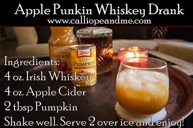 apple-punkin-whiskey-drank-02