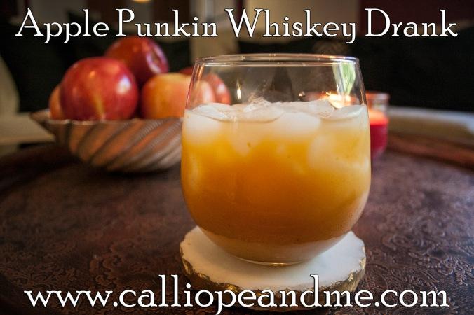 apple-punkin-whiskey-drank-03