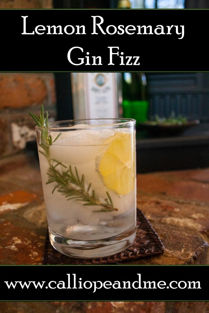lemon-gin-fizz-00
