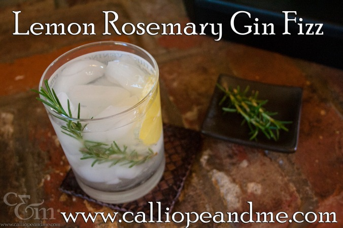 lemon-rosemary-gin-fizz-03