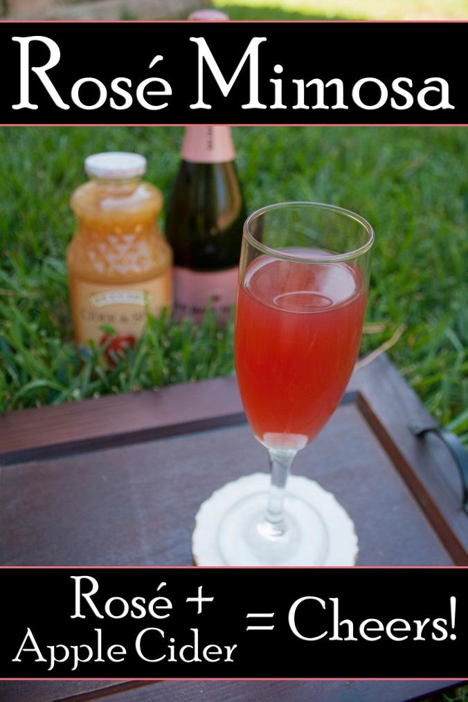 rose-mimosa-02