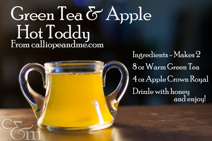 green-tea-and-apple-toddy-recipe2