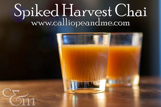 Spiked Harvest Chai Bottom Logo.jpg