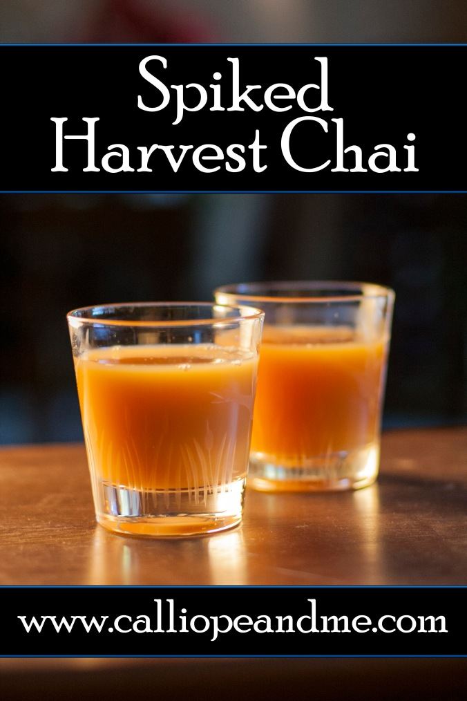 Spiked Harvest Chai Top Logo.jpg