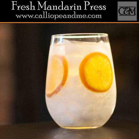 mandarinpressinsta2