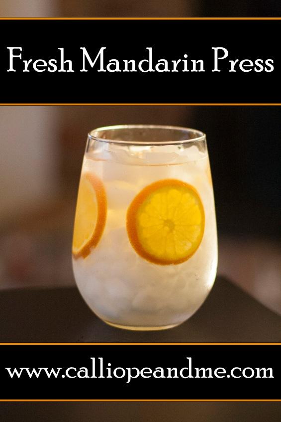 mandarinpresstop2
