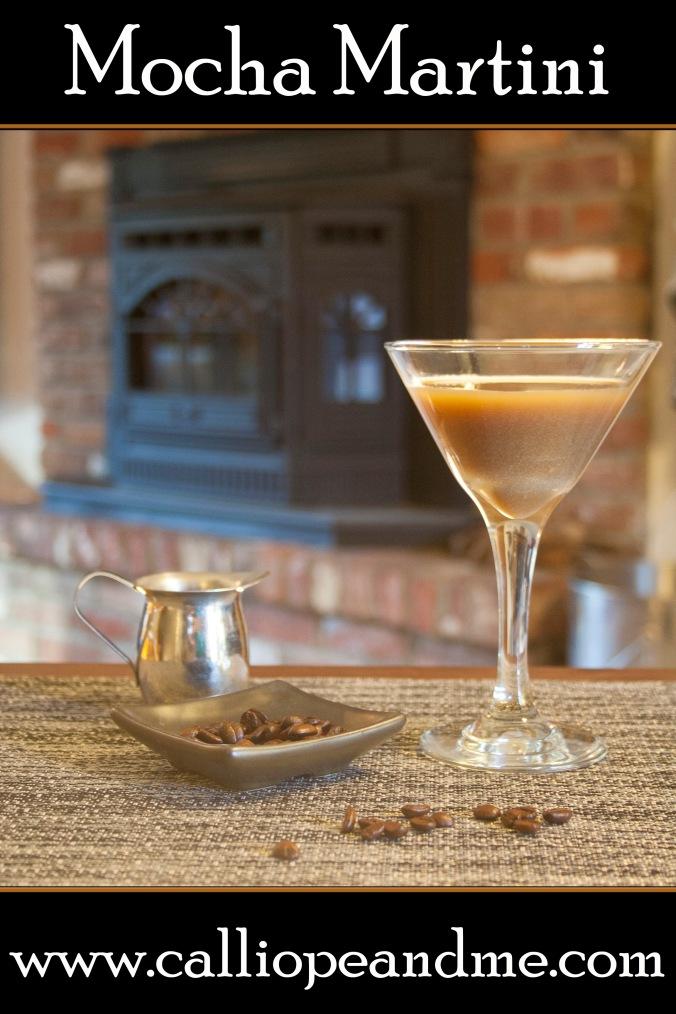 mocha-martini-top