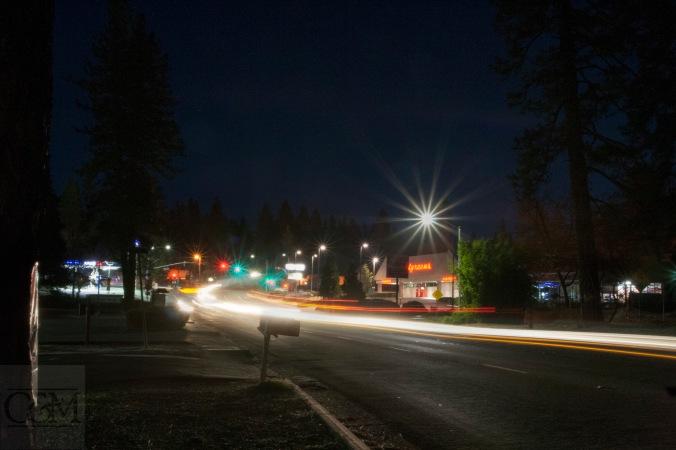 03nightphoto