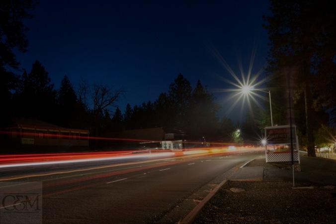 04nightphoto