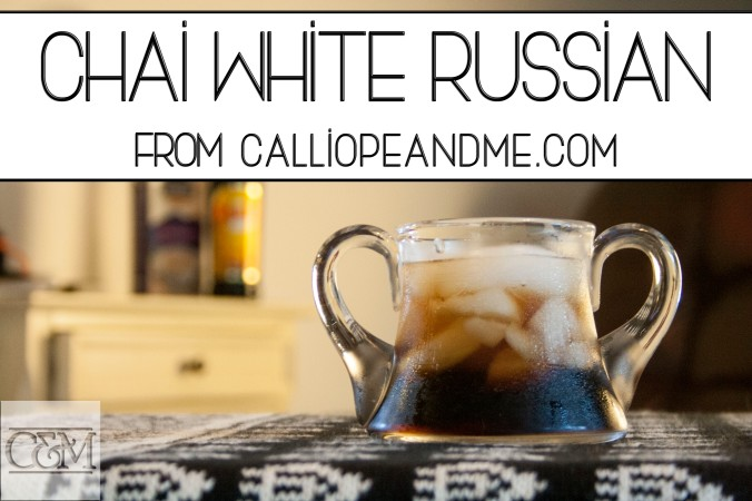 chai-white-russian-bottom