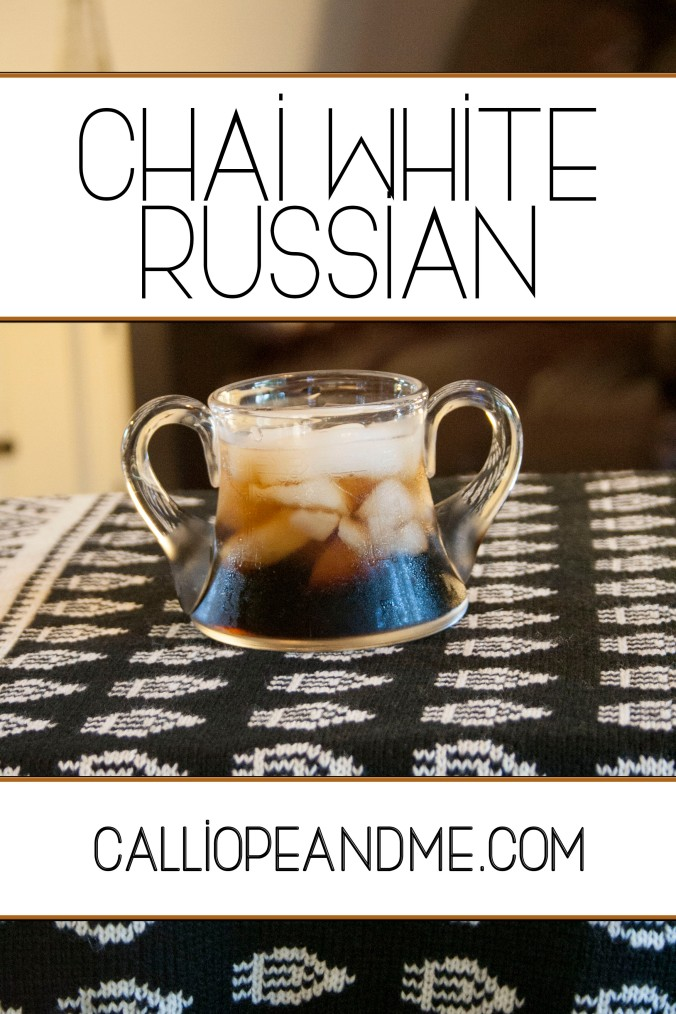 chai-white-russian-top