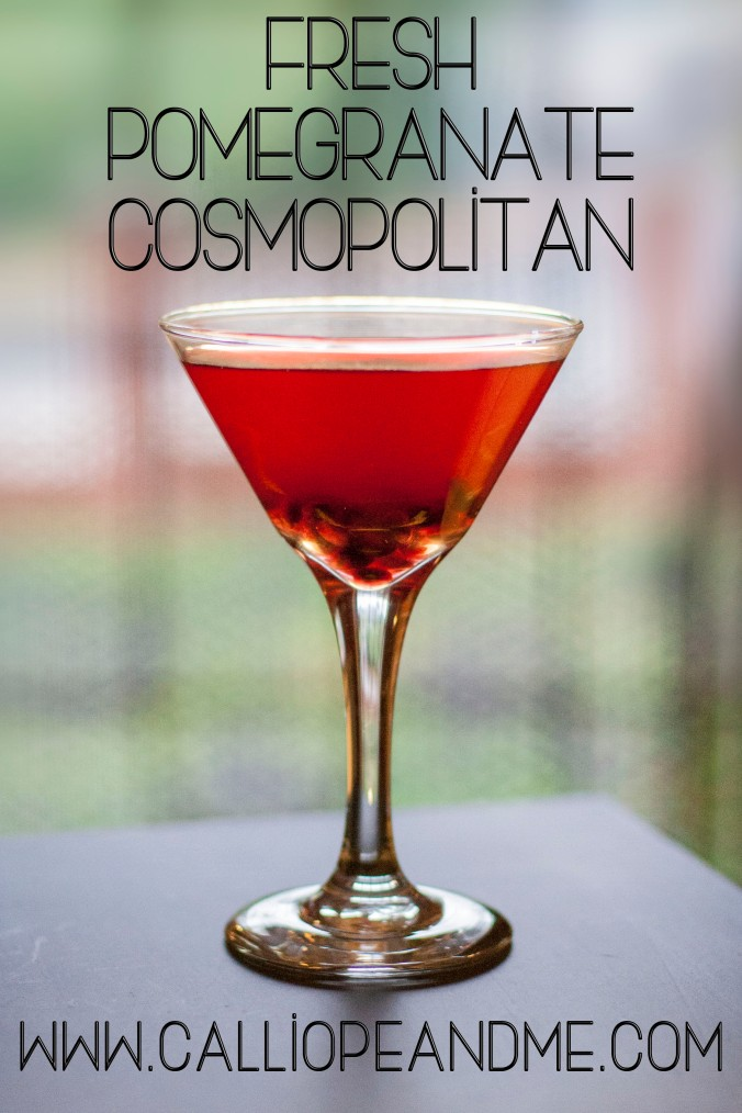 pomegranate-cosmo-top