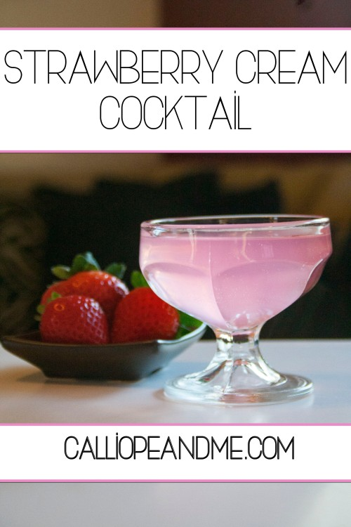 strawberry-and-cream-cocktail-top1